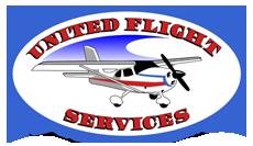 ufs_logo