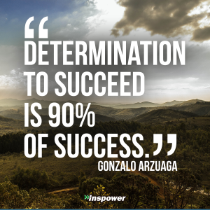 04-28-Determination-to-succeed
