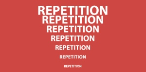 Header-Graphic-REPETITION-1